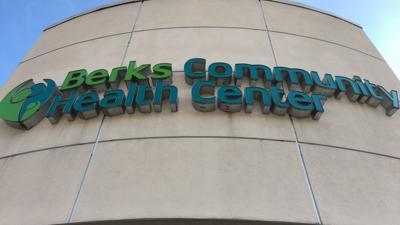 Berks Community Health Center