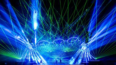 Trans-Siberian Orchestra coming to PPL Center