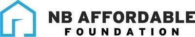 NB_Affordable_Foundation_Logo.jpg