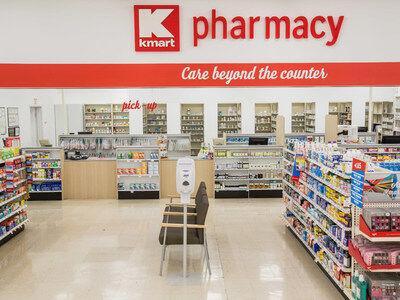 kmart_pharmacy.jpg