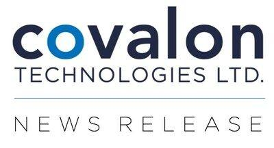 Covalon_Technologies_Ltd__Covalon_Granted_Key_Antimicrobial_Pate.jpg