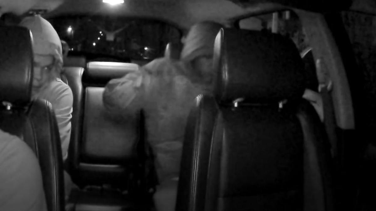 Reading cab driver robbery 1.jpg