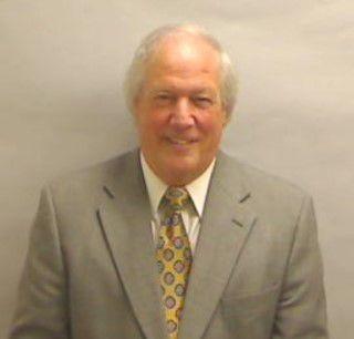 Northampton County Councilman Bob Werner