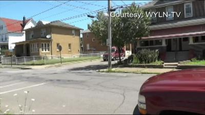 Hazleton police beefing up police patrols after gunshots hit multiple vehicles, homes