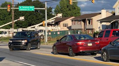 10-4-19 Route 222 project.jpg