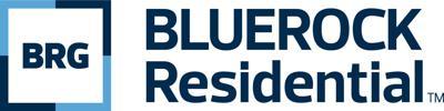(PRNewsfoto/Bluerock Residential Growth REI)