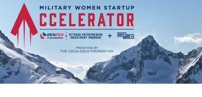 PenFed_Foundation_Military_Women_Startup_Accelerator.jpg