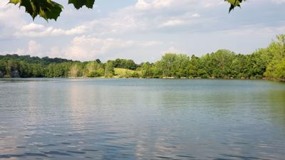 Spring Township quarry drowning