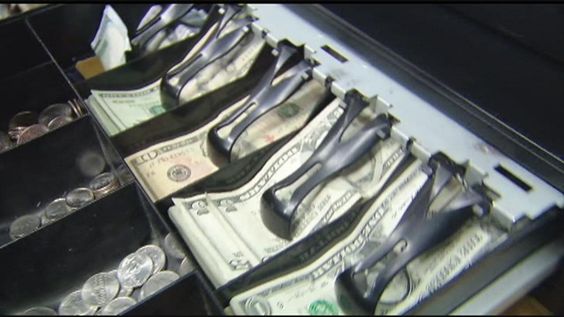 Proposed legislation in Harrisburg aims to get kids thinking about personal finances