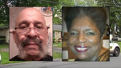 DA: Officials to investigate whether proper police protocol was followed in Palmer Township homicide