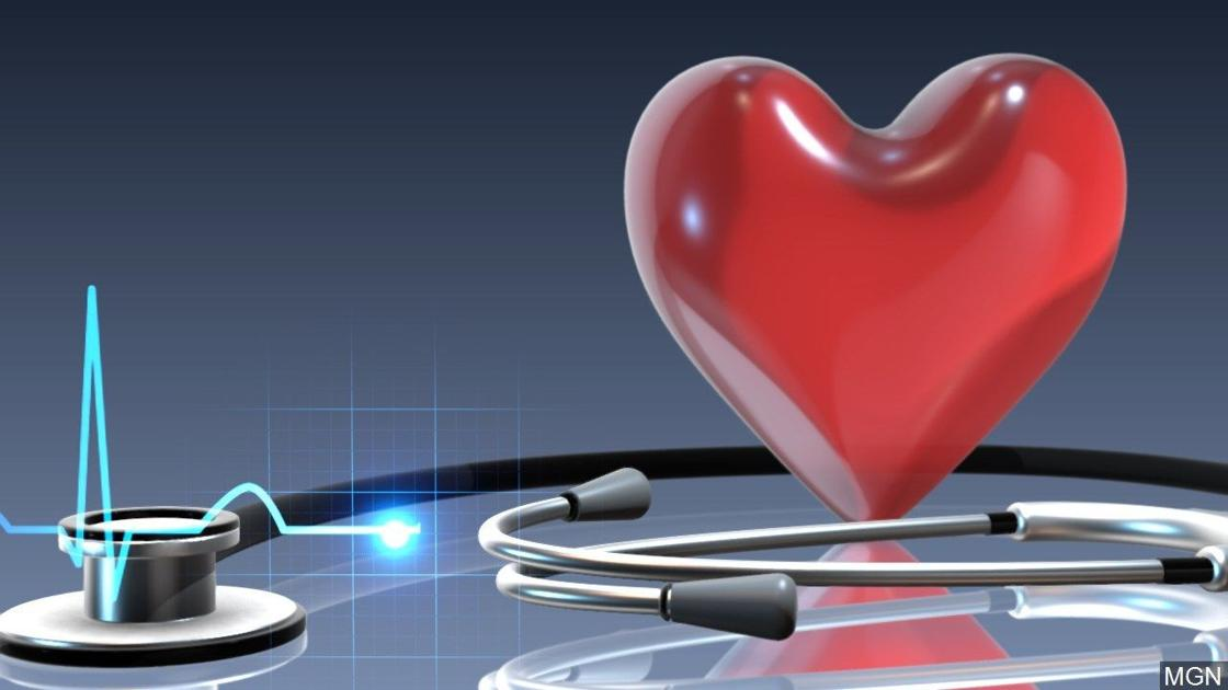 Health Beat: Congenital heart disease: Timing is everything