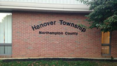 Hanover Township officials concerned about future of police force