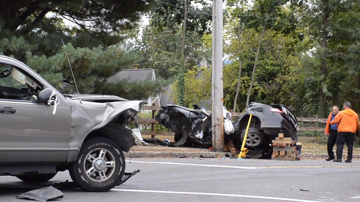 10-9-19 Crash of stolen car in Pottstown 2.jpg