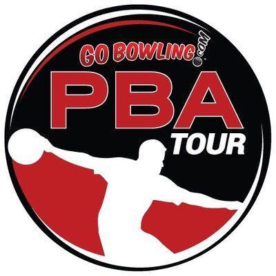 PBA_Tour_Logo.jpg