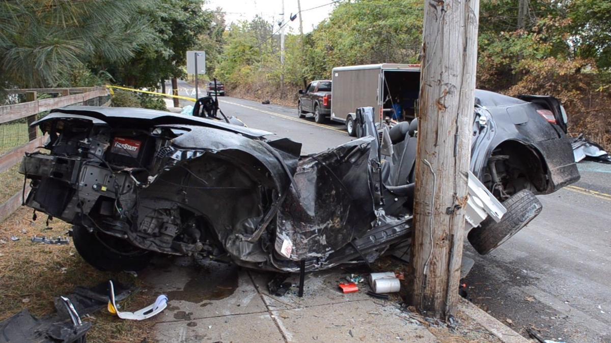 10-9-19 Crash of stolen car in Pottstown 1.jpg