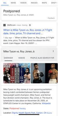 Triller_Google_Screenshot.jpg