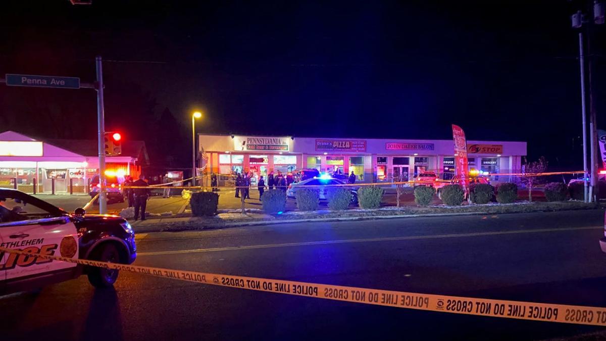 Reported shooting Pennsylvania Ave Allentown 2.jpg