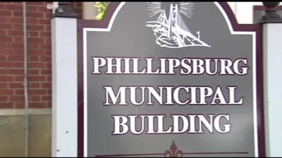 Council members say faith is lost in Phillipsburg mayor