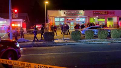 Reported shooting Pennsylvania Ave Allentown.jpg