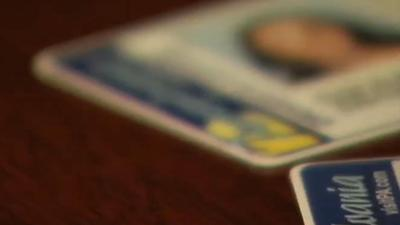 Berks lawmakers explain Pennsylvania's compliance with Real ID law