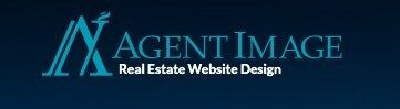 Agent_Image_Logo.jpg