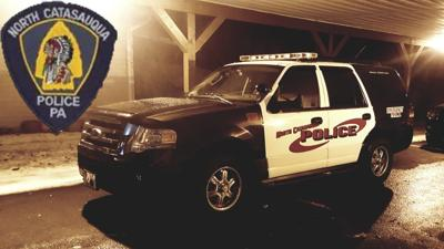 North Catasauqua community mourns unexpected death of long-time police chief