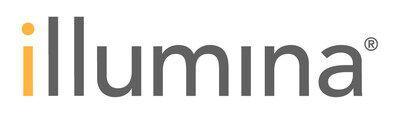 Illumina, Inc. (PRNewsfoto/Illumina, Inc.)