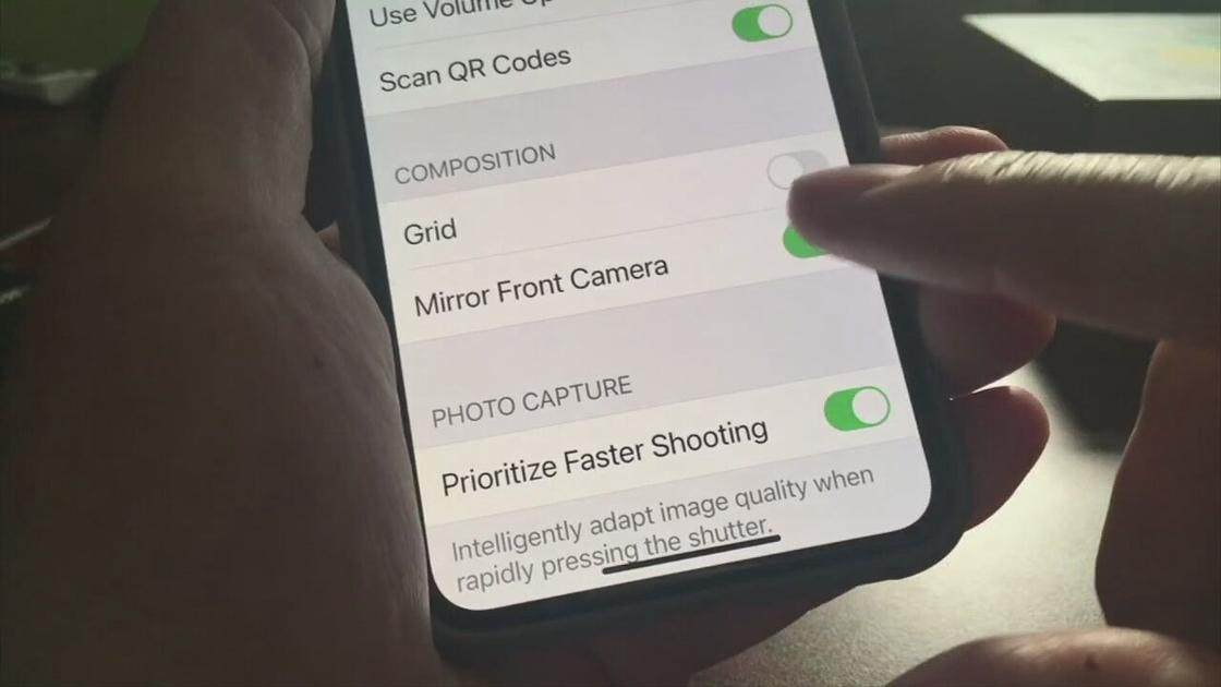 What the Tech? iOS 14 features you don't want to miss