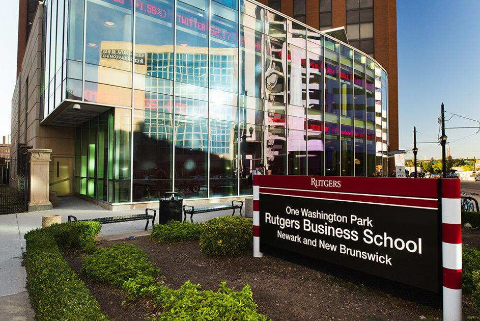 Rutgers Academic Calendar 2022 23 New Brunswick.A Number Of Programs Modeled After Rutgers Business School S Road To Wall Street Are Expanding The Ability Of Students To Get Internships And Full Time Jobs In Fields Such As Technology And Accounting