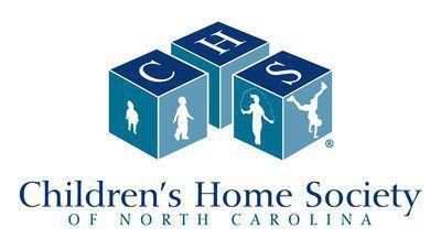 Childrens_Home_Society_of_North_Carolina_Logo.jpg