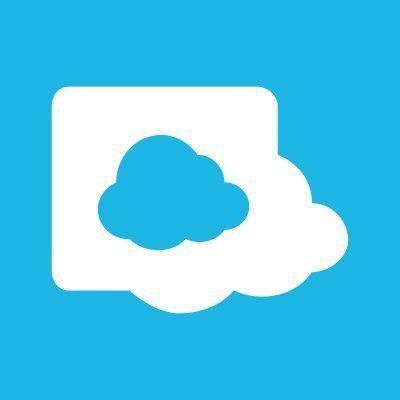 digital_dream_labs_logo.jpg