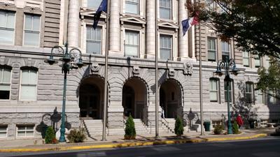 10-15-19 Reading City Hall 2.jpg