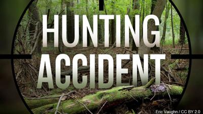 12-5-19 Hunting accident.jpg