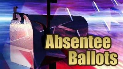 Pennsylvanians now have option to apply online for absentee ballots
