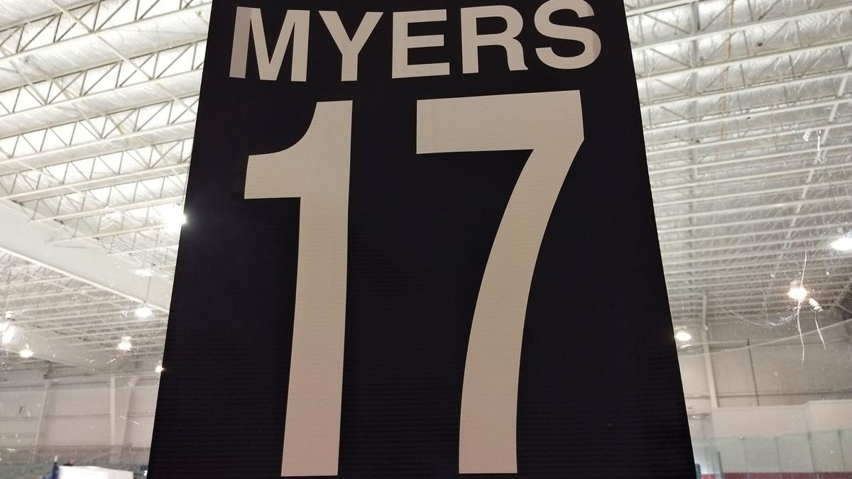 1-17-20 Anthony Myers number retired 3.jpg