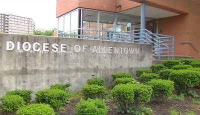 Allentown Diocese
