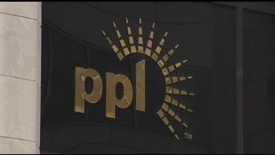 PUC asks for utilities' feedback on how to charge ratepayers