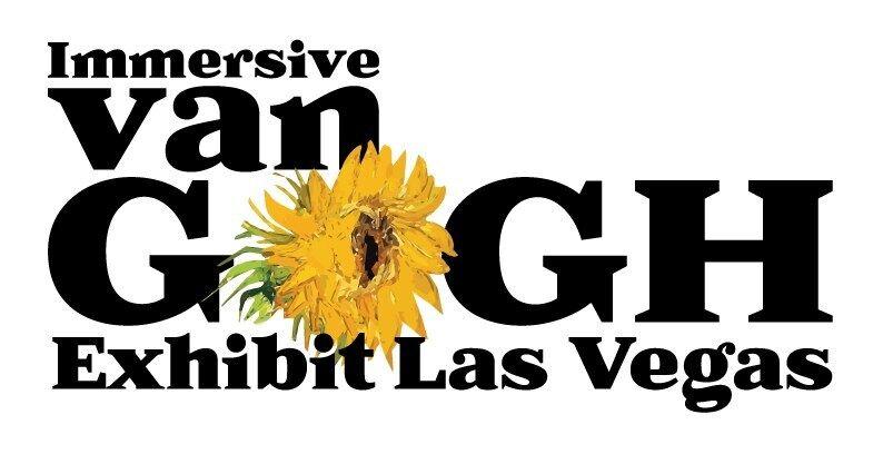 Immersive Van Gogh Las Vegas (PRNewsfoto/Lighthouse Immersive)