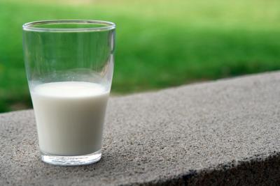 milk generic