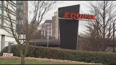 Pennsylvanians getting slice of settlement after Equifax data breach