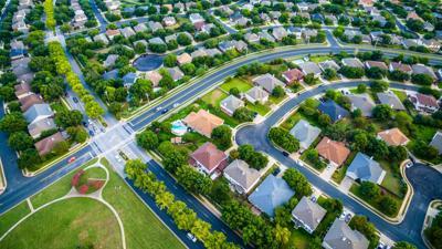 generic-neighborhood.jpg
