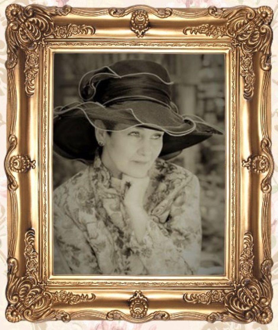 Lady Windeere