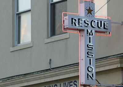 allentown-rescue.jpg