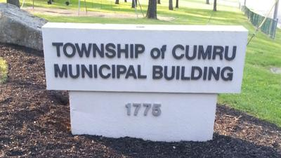 Cumru police get new contract that's 'fair to both sides'