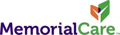 MemorialCare logo (PRNewsfoto/MemorialCare Health System)