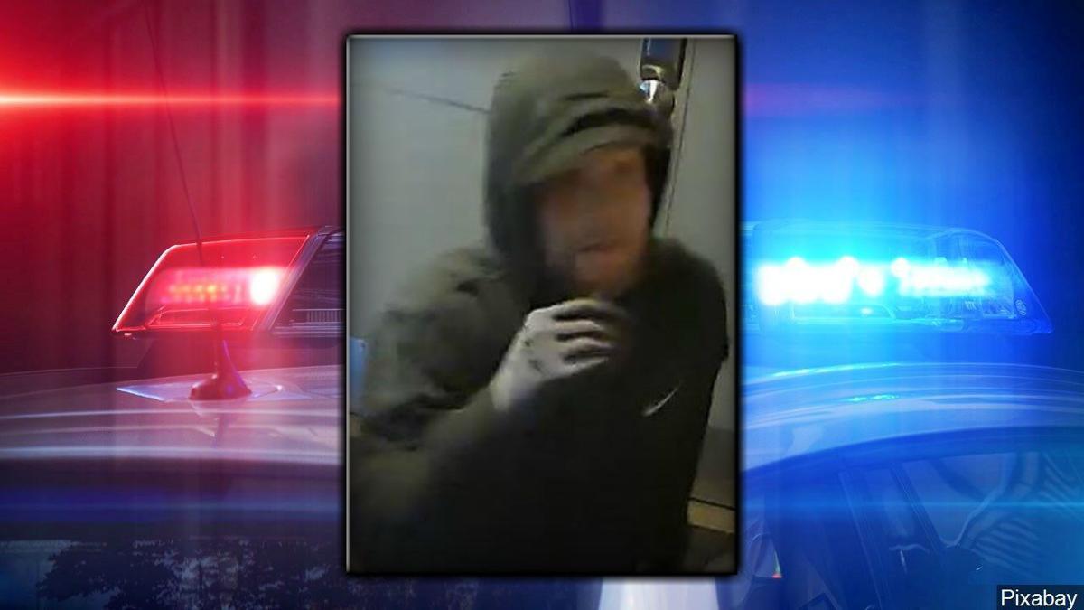 10-15-19 Reading burglary surveillance - police lights graphic.jpg