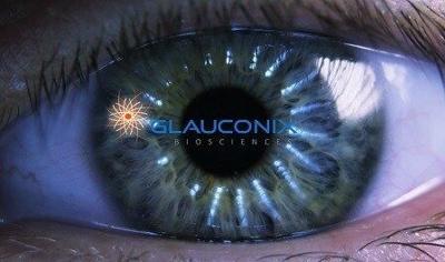 Glauconix Biosciences