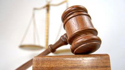 Pennsylvania man sentenced for trafficking protected turtles