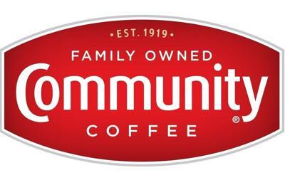 (PRNewsfoto/Community Coffee Company)