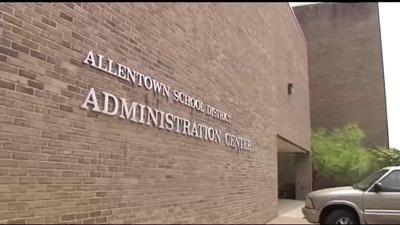 Allentown School district passes resolution asking charter schools for 10% reimbursement cut